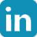 likendin_logo